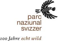 100 Jahre Schweizer Nationalpark